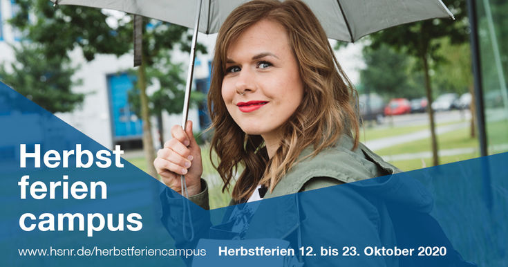 Herbstferiencampus