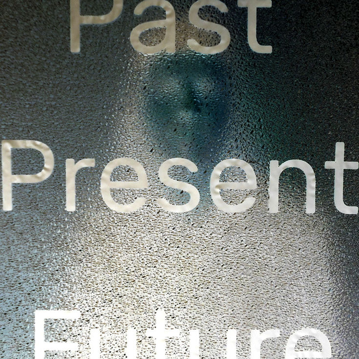 Past_Present_Future_Passagen