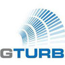 ag_turbo