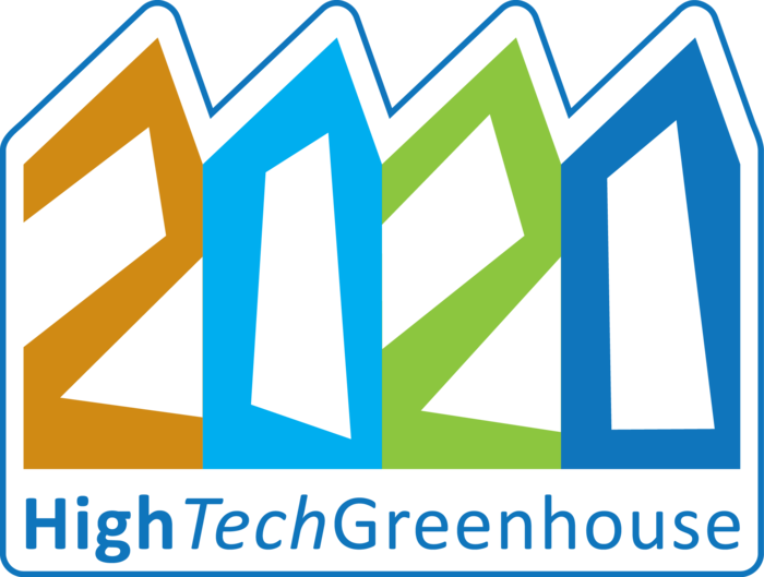 high_tech_greenhouse_logo