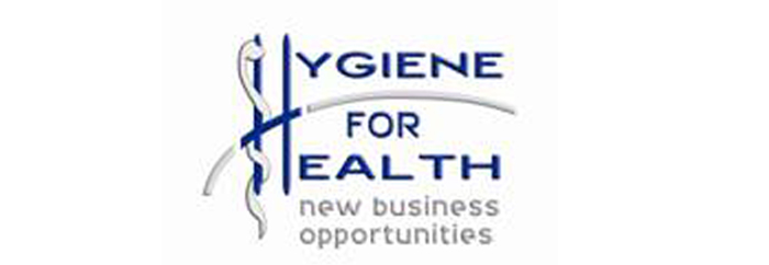 logo_hygiene_for_health